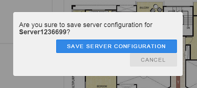 Save server confirm.png