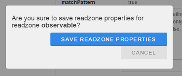 Update readzone confirm.png