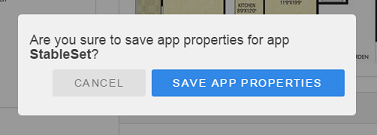 Update appproperties confirm.png