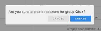 Add readzone confirm.png